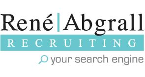René Abgrall Recruiting